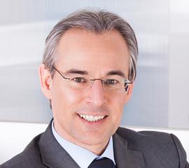 David Vigo Michel
